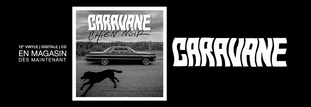 caravane-chien-noir-precommande